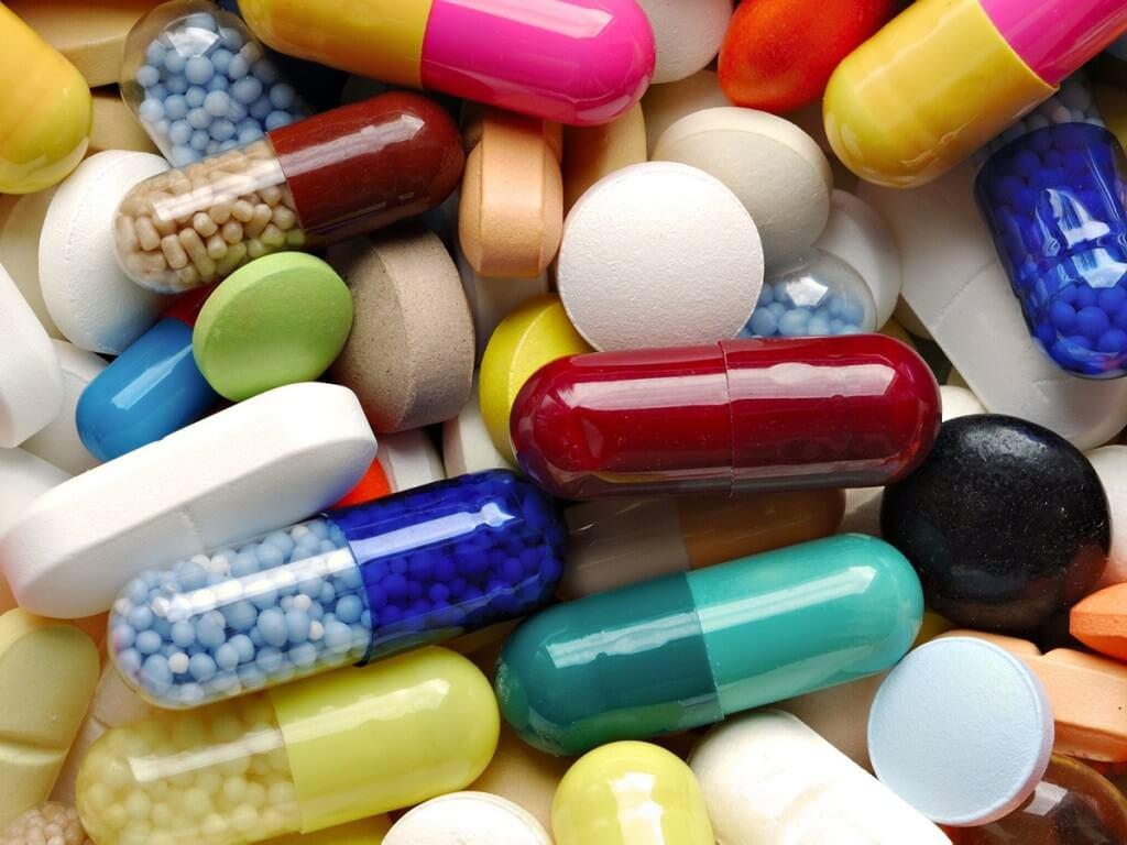 Какие препараты эффективны