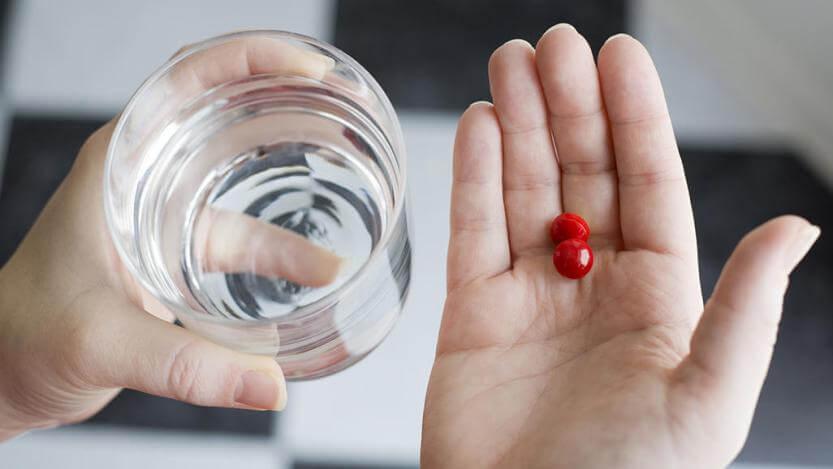 Что выбрать из препаратов