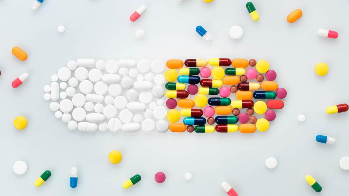 Сколько необходимо пить препарат