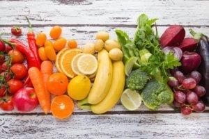Правила питания при патологии