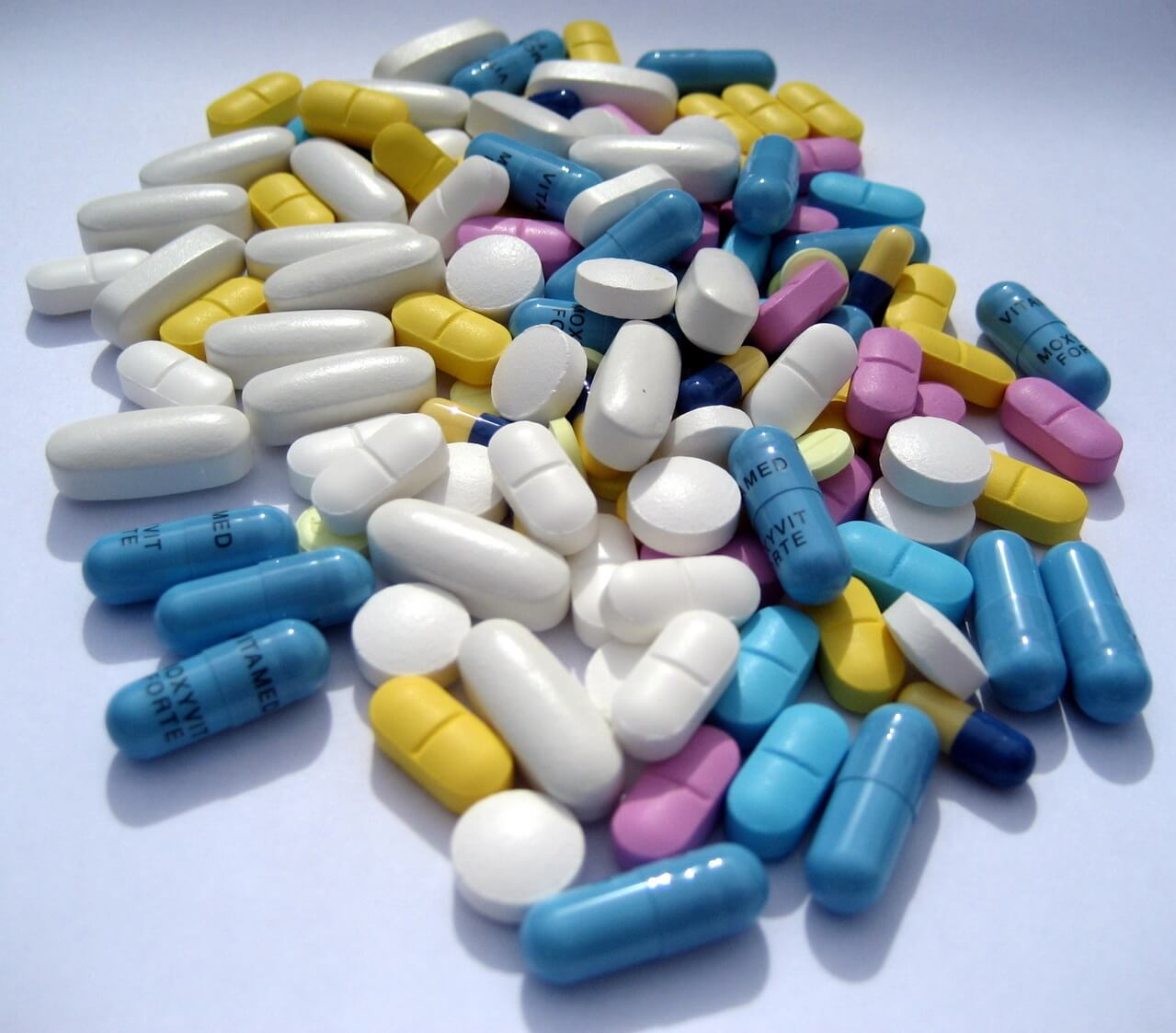Применение иных препаратов
