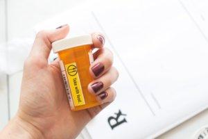 Высокая эффективность препарата