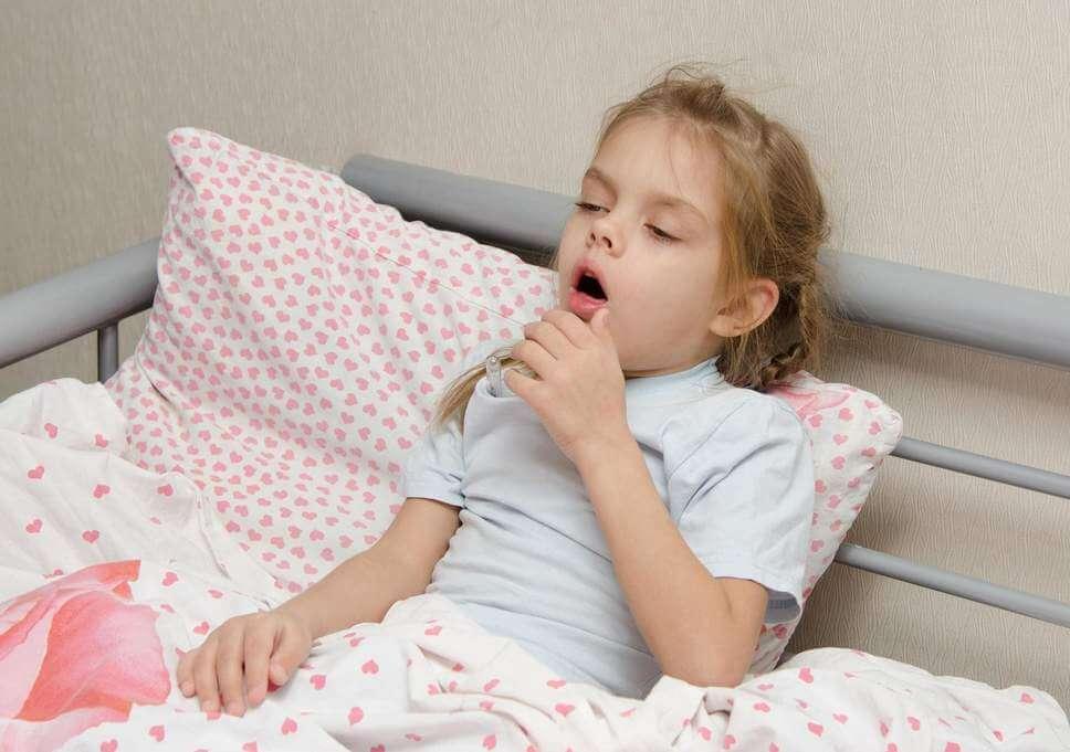 Как по симптомам определить патологию