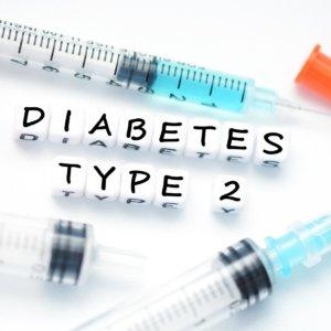 Способы народного лечения сахарного диабета 2 типа с рекомендациями