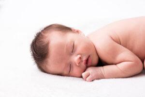 Новорожденным не рекомендуется