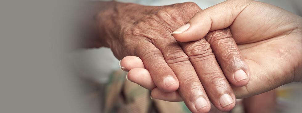 Таблетки в пожилом возрасте