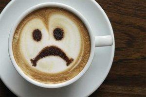 Стоит отказаться от кофе