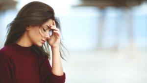Выявление женских патологий