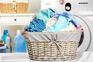 Носить чистое натуральное белье