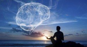 Бодрость и ясное сознание