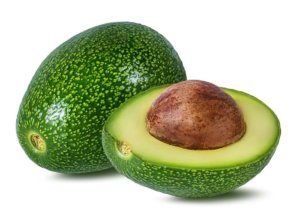 Польза авокадо для снижения холестерина