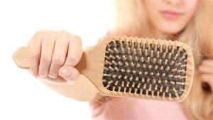 Как определить патологию волос