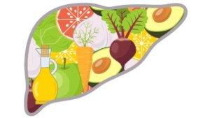 Что можно во время диеты