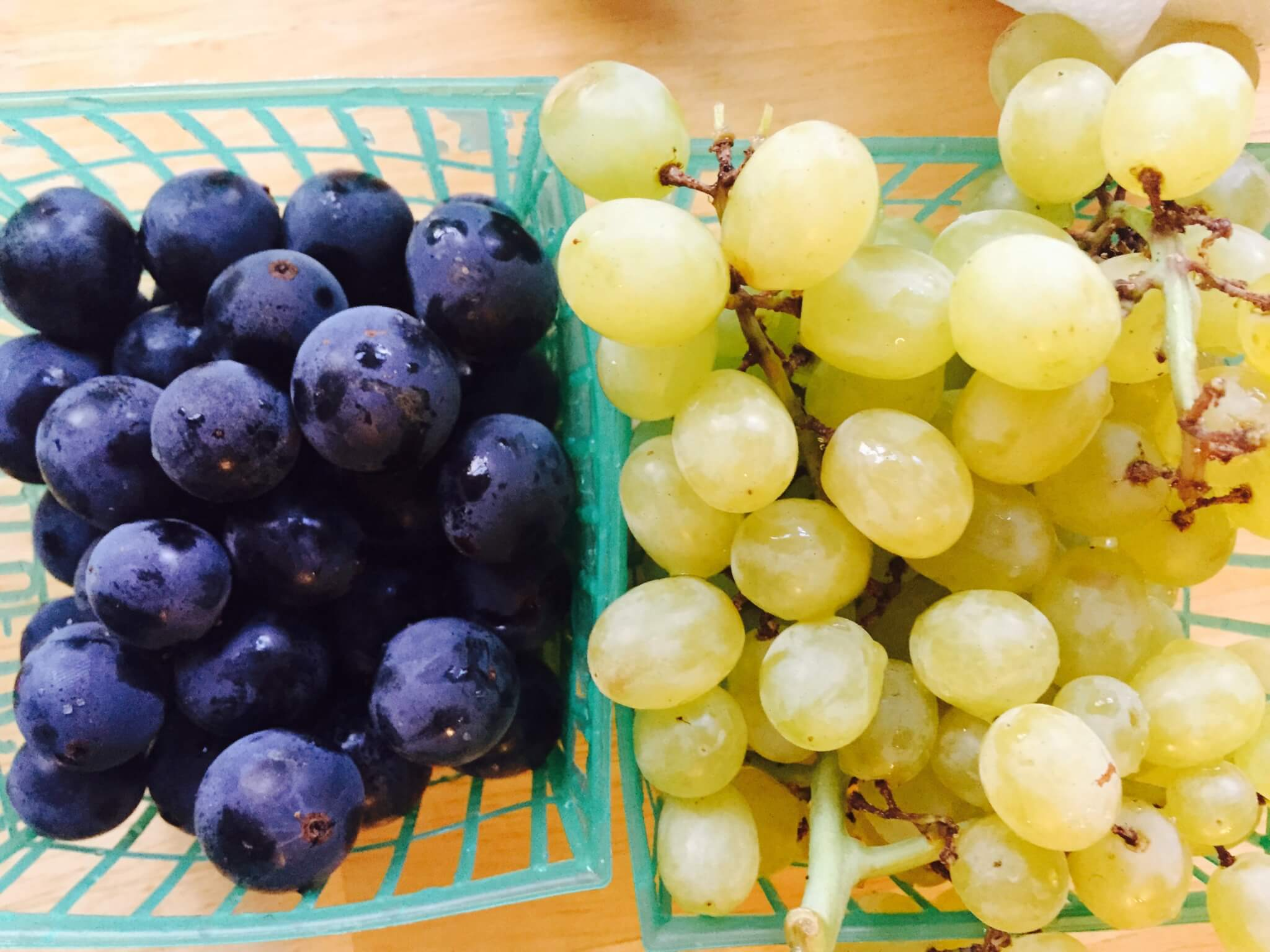 Можно Ли Есть Виноград При Похудении. Поможет ли виноград при похудении можно ли его есть на диете, польза и вред, виды диет